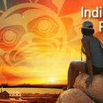 Indigenous Peoples Day 2021