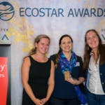 EcoStar 2019 Awards - Winner in Technology Excellence