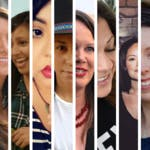 Indigenous Women in Tech