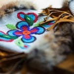 Virtual Things You Can Do To Celebrate National Indigenous Peoples Day